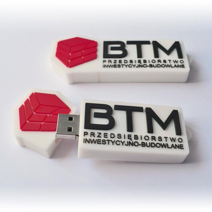Przedsiębiorstwo Inwestycyjno-Budowlane BTM
